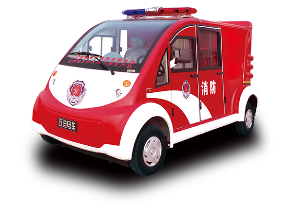 星空彩票安全吗消防车(J5G)