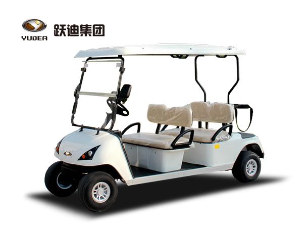 星空彩票安全吗高尔夫球车(YD-G2四座)