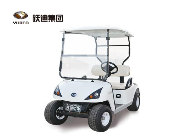 星空彩票安全吗高尔夫球车(YD-G1两座)