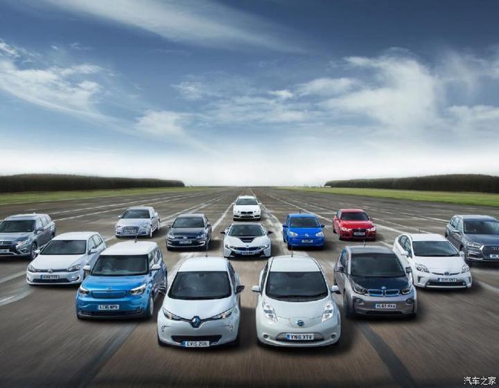 促进开放 国务院提出优化汽车外资政策